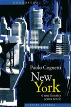 libri su New York Cognetti